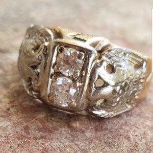 Women Antique Masonic Jewelry on Poshmark